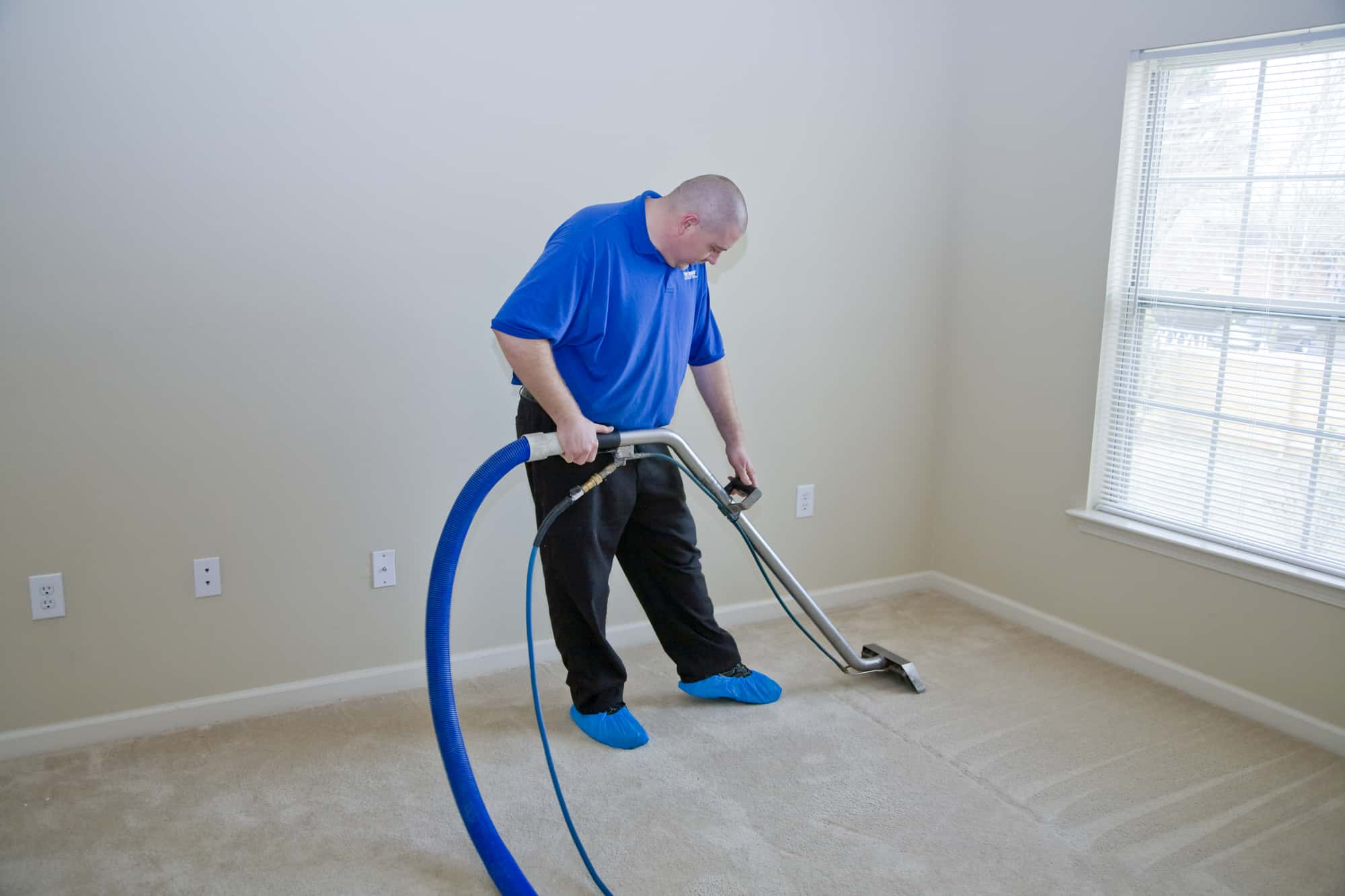 carpet cleaning service clitheroe