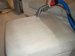 sofa cleaners clitheroe